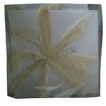thamarai their, lotus wick, Kamala vathulu, Lakshmi thiri, puja accessories, puja items, anarghyaa.com, puja product