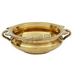 brass urli, anarghyaa.com, brass puja items
