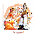 Book online for Kannada Purohit / Kannada Vedic Priest to perform Kedara Puja Vratham at Anarghyaa.com
