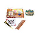 Navaratri Sumangali set, anarghyaa.com, puja items