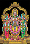 Book online to perform puja in Palamuthircholai Muruga Temple, Anarghyaa.com
