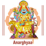 Book for Kannada Purohit / Vedic Priest to perform Pratyangira Homa at Anarghyaa.com