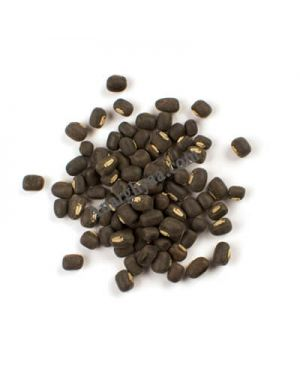 Black Urad Dhal, ulundu, puja accessories, puja items, anarghyaa.com