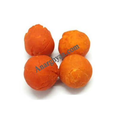 gorochana, gorochan, puja accessories, puja items, anarghyaa.com, puja product