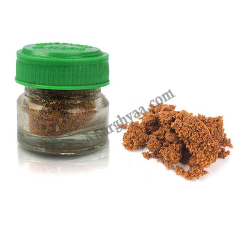 Javadhu Powder, Anarghyaa.com, Puja Accessories