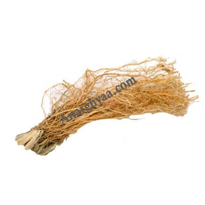 Vettiver, homa dravyam, Vettiver for puja, puja accessories, puja items, anarghyaa.com, puja product