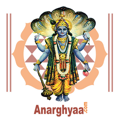 Book for Tamil Vadhyar / Vedic Priest to perform Purusha Suktha Homam at  Anarghyaa.com