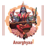 Book for Tamil Vadhyar / Vedic Priest to perform Rajamathangi Homam at  Anarghyaa.com