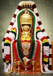 Book online to perform puja in Rameshwaram Ramanathaswamy Temple, Anarghyaa.com