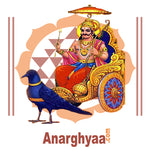 Shani Puja, Anarghyaa.com, Book online to perform Shani Puja
