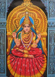 Book online to perform puja in Sringeri Sharada Temple, Anarghyaa.com