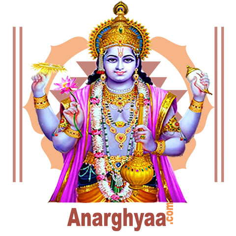 Book Tamil Vadhyar / Vedic priest to perform Sudarsana Homam at Anarghyaa.com