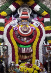 Book online at Anarghyaa.com to perform puja in Bande Maha Kali Temple