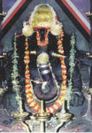 Book online to perform puja in Madhur Mahaganapathi Temple, Anarghyaa.com