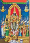 Book online to perform puja in Parthasarathy Temple, Anarghyaa.com
