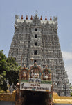Book online to perform puja in Suchindram Temple, Anarghyaa.com