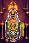 Book online at Anarghyaa.com to perform Puja in Thiruvannamalai Arunachaleshwarar Temple