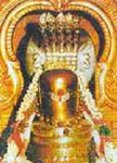 Book online at Anarghyaa.com to perform Puja in Vaitheeswaran Koil Temple