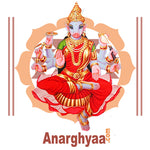 Varahi Homam | Homam to overcome Blackmagic | Anarghyaa.com