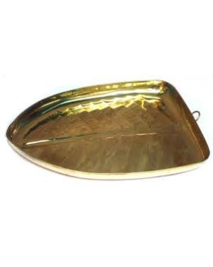 Brass Puja Plate, Anarghyaa.com, Puja Items, Brass Puja Items, Online Puja Stores, Puja Samagri, brass pooja plate, Online shop for all Puja Needs, Puja plate in brass, Buy Puja Plates online