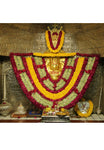 Ahmedabad Camp Hanumanji Temple |Book online to perform Puja in Temples | Anarghyaa.com| Temple Prasadam|