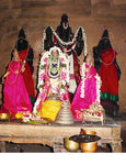 Sri Gajendra Varadha Temple | Temple Prasadam| Book online to perform Puja in Temples | Anarghyaa.com