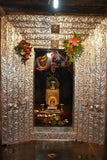 Sri Mahabaleshwara Swamy Temple  | Srikshetra Gokarna| Temple Prasadam| Book online to perform Puja in Temples | Anarghyaa.com