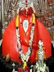 Ballaleshwar Ganesh Temple | Temple Prasadam| Book online to perform Puja in Temples | Anarghyaa.com