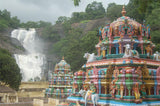 Thirukutralam Temple | Kutralanatha Temple Prasadam| Book online to perform Puja in Temples | Anarghyaa.com