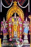Book online at Anarghyaa.com to perform Puja in Thiruthani Muruga Temple