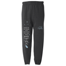 The Otherside Sweatpants - PRE-SALE
