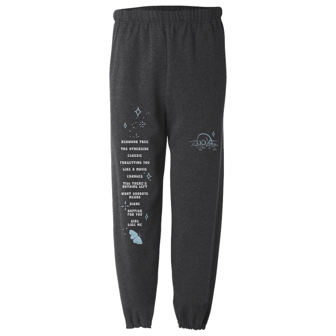 The Otherside Sweatpants - PRE-ORDER