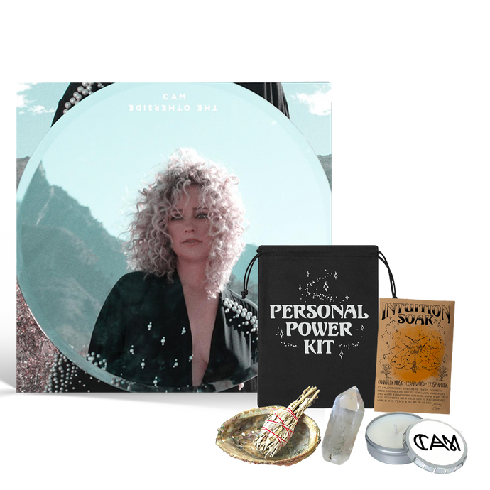 Personal Power Bundle - PRE-ORDER