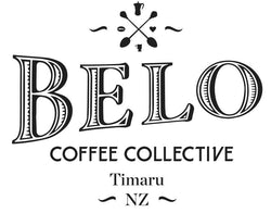 The Belo Coffee Collective