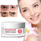 Eye Cream Under Eye Dark Circle Remover Anti Aging