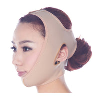 Delicate Facial Thin Face Mask Slimming