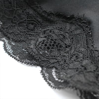 Women's Body Shaping Lace Briefs