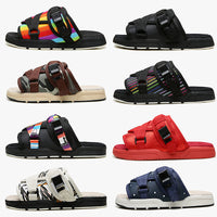 Comfortable Footwear Casual Shoes Sapatos