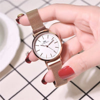 Quality Classic Ladies Wristwatches