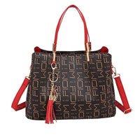 Luxury Famous Brand Handbags