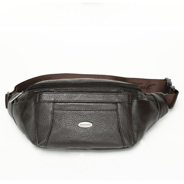 Phantom Waistbag