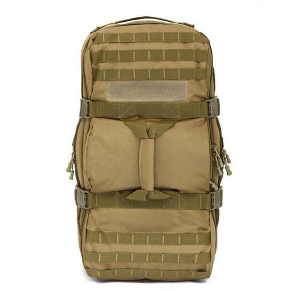 Large Travel Backpack