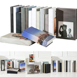 Modern Decorative Books