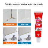 Magic Dust Cleaners Mould Remover