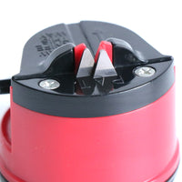 Smart Knife Sharpener