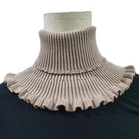 High Grade Dickey Collar