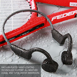 Bluetooth Wireless Headset