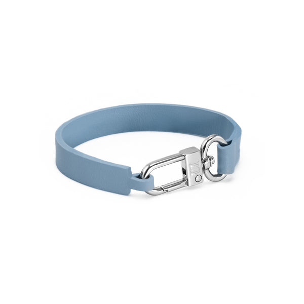 KIDS BLUE LOVE BRACELET