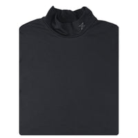 JDX Women's Turtleneck Top (X1RFTLW91)