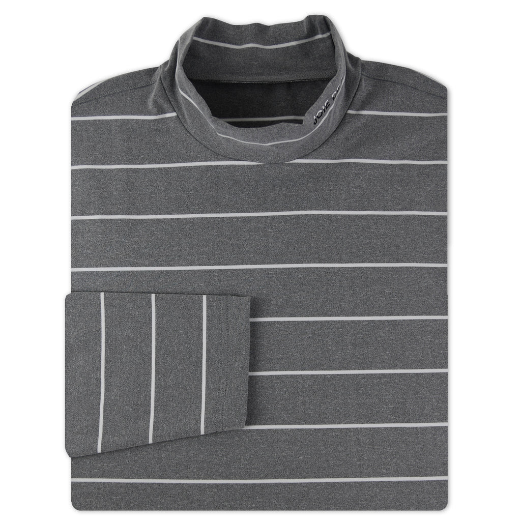 JDX Men's Turtleneck Top  (X2RWTLM44)